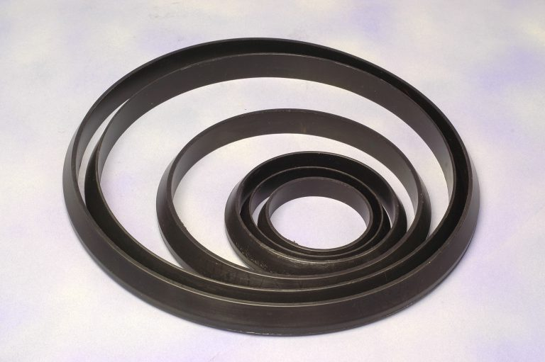 DSC_0232 (Rubber Gaskets For Pipe Couplings)