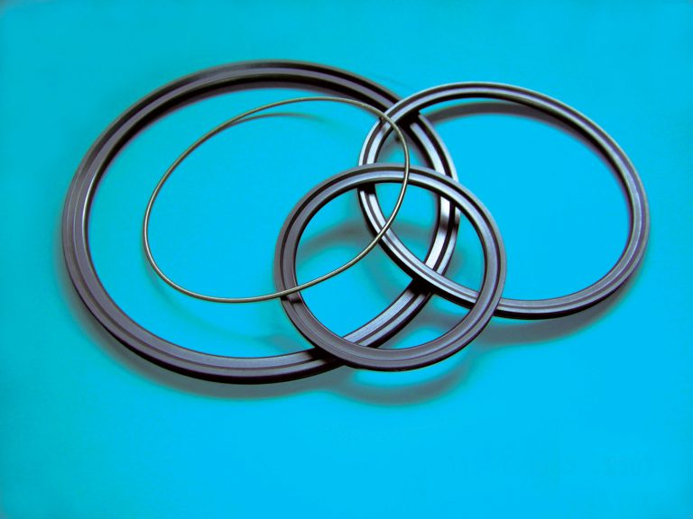 PTFE-pix-b2a-(Seat-Rings-For-Butterfly-Valves)