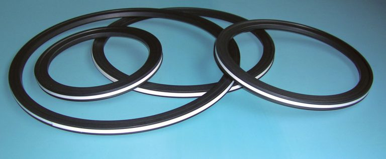 PTFE-pix-b3b-(Seat-Rings-For-Butterfly-Valves)
