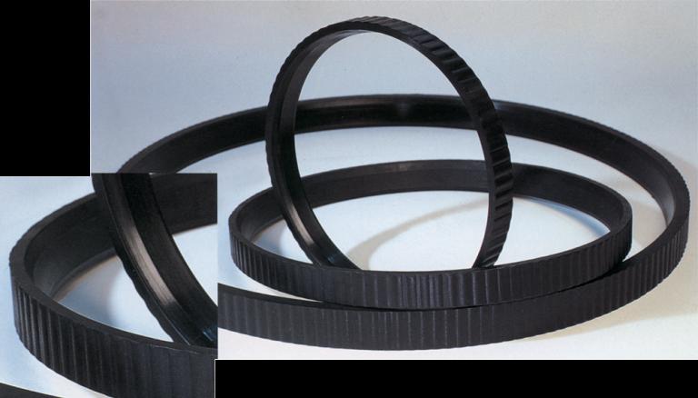 Seat-Rings_20931-2